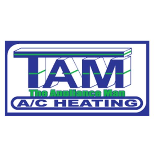 TAM A/C & Heating