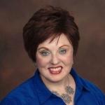 Kathy Dempsey, CPC, ELI-MP, CPA, MBA