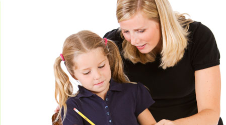 Charlotte Speech Therapy, Speech Therapist, Charlotte Learning Center
