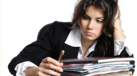 Charlotte Speech Therapy, Speech Therapist, Improve Work Performance