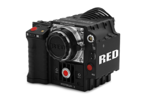 Camera Red epic rent montreal Location video production Red 5K Camera Raw