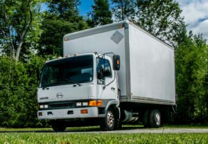 Camion_Cube_Fb1817_Location_Rental_Montreal-Terrebonne
