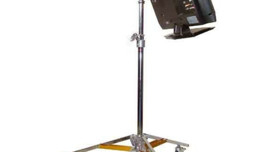 Roller stand 750