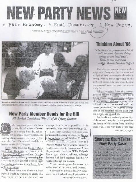 New-Party-News-Obama-Davis