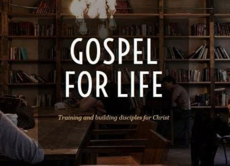 Gospel for Life!