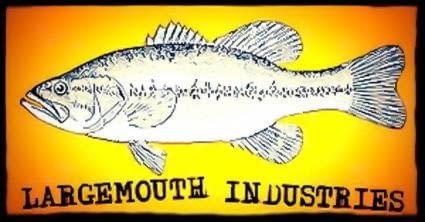 largemouth425
