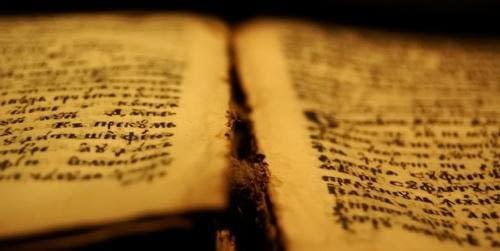 Online Bible Helps