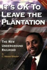 its-ok-leave-plantation-new-underground-railroad