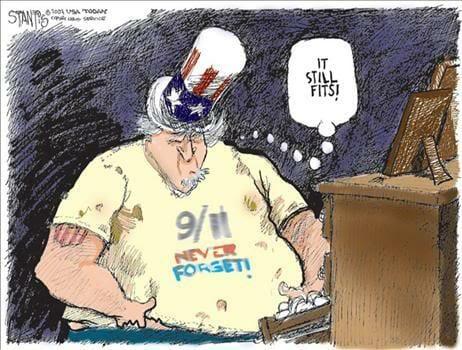 911 - 119