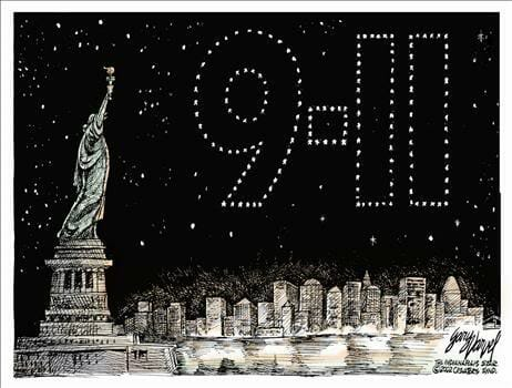 911 - 121