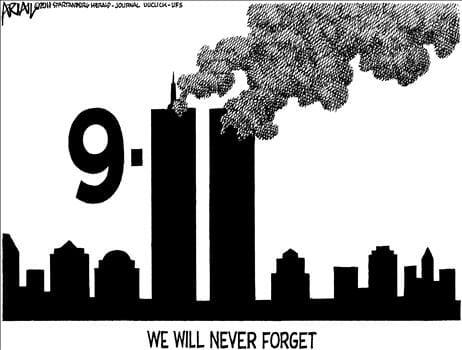 911 - 84