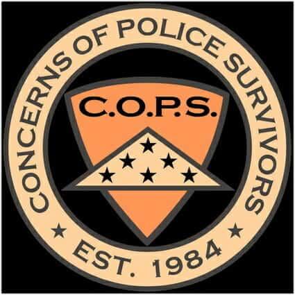 cops-logo-1