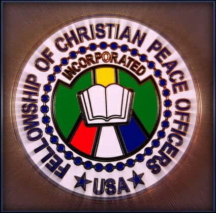 christian-police