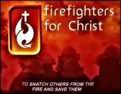 ff-for-christ