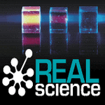 real-science