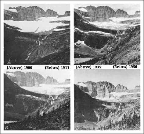 grinnell-glacier