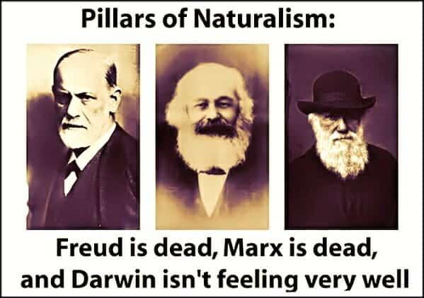 Founders Dead