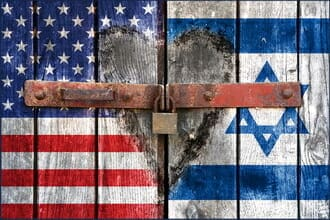 Christians Supporting Israel