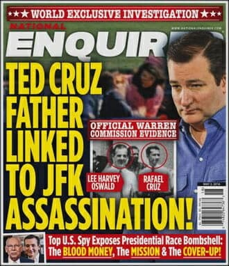 national-enquirer-cruz-jfk