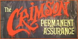 The-Crimson-Permanent-Assurance