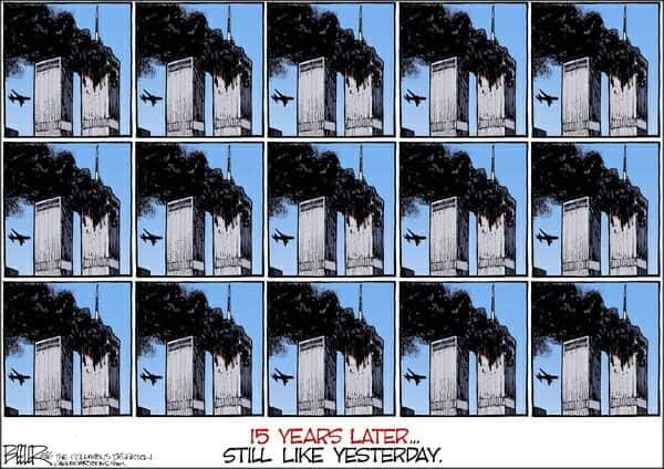 9-11 4