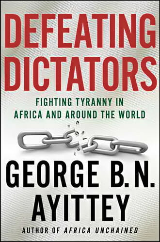 ayittey-george-defeating-dictators-book