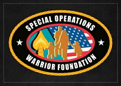 spec-ops-foundation
