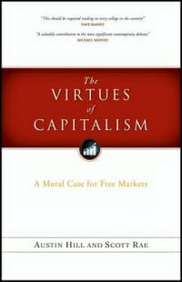 virtues-of-capitalism