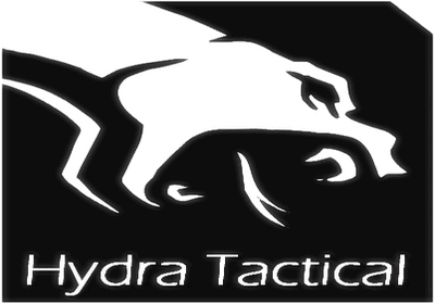 Hydra Tactical