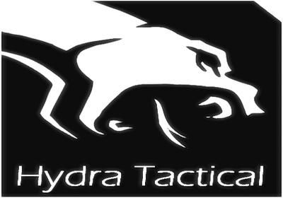 Hydra Tactical