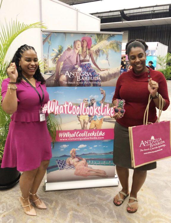 Antigua & Barbuda Tourism Authority's Cool Summer Savings