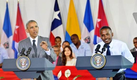 Aubrey-Stewart-pic-source-Facebook-CAption-Aubrey-with-former-potus-Barack-Obama.jpg