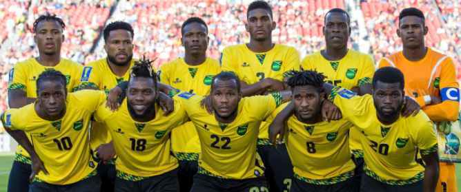 Jamaica-football-team.jpg