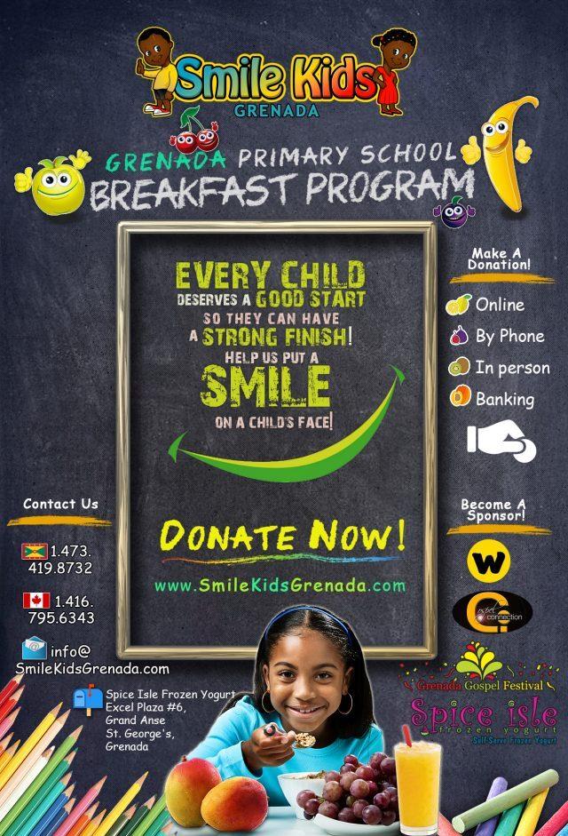Smile-flyer-e1586225686459.jpg