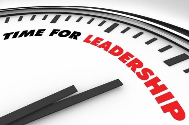 Time-for-leadership-1.jpg