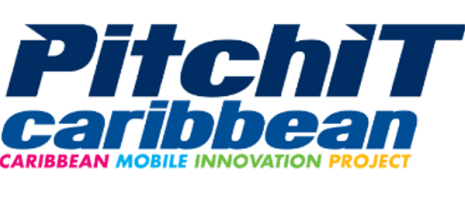 pitchit-st-kitts-3.png