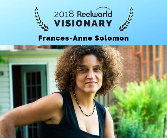 Anne-Solomon-unnamed-3.jpg