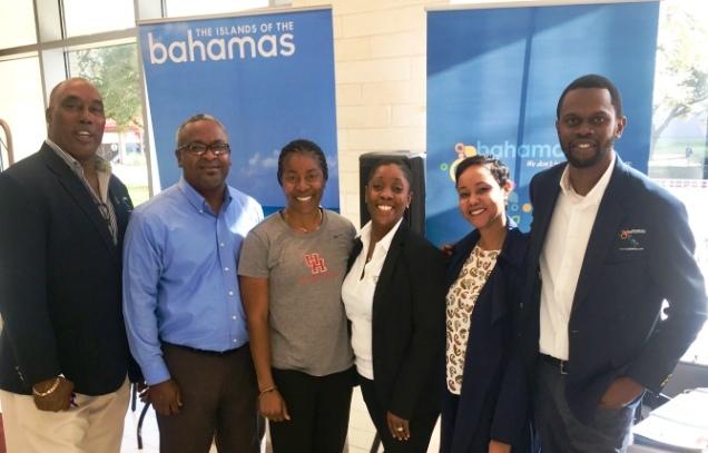 Bahamasair-FB-with-Bahamian-Olympian-at-Univ-Houston.jpeg