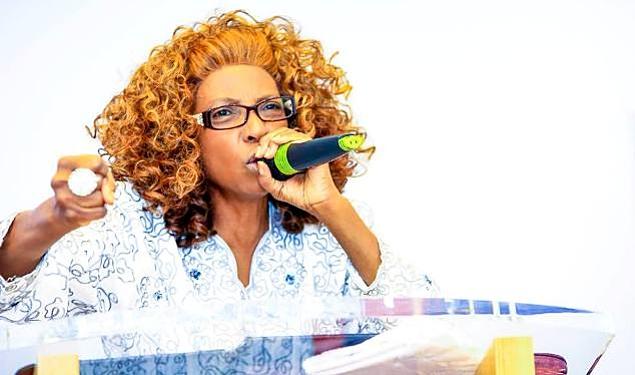 Toronto's top gospel artistes respond to save lives in Jamaica