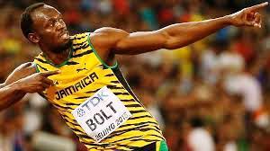 Bolt-Caribbean-authors.jpg