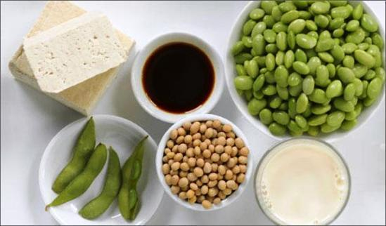 Can-Soy-be-the-Protein-Alternative-Jamaicans-Need-pic-source-thedailycrisp-com.jpg