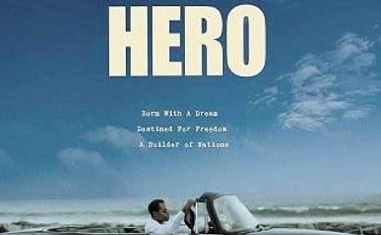 Hero-fb-2.jpg