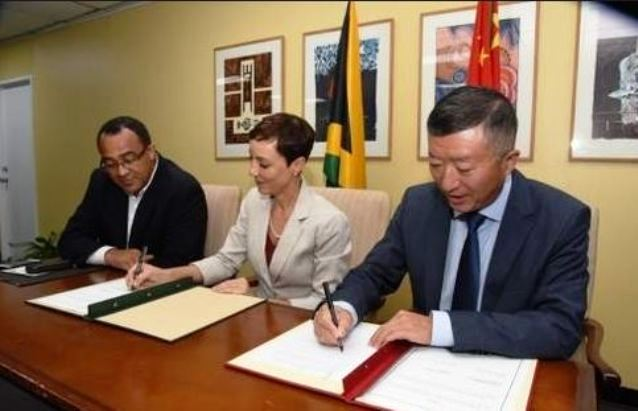 Jamaica-China-pic-source-the-jamaicaobserver-com-2.jpg
