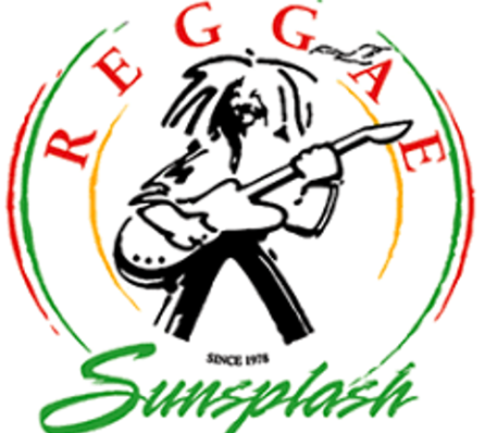 Reggae-sunsplash-2.png