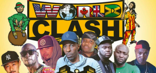 World-clash-1A.png