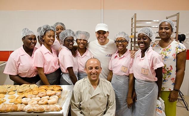bakers-2A-1.jpg
