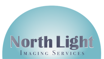 North Light Imaging