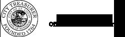 St. Louis Treasurers Office Logo
