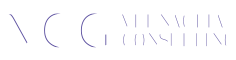 Vernaglia Consulting Group, LLC