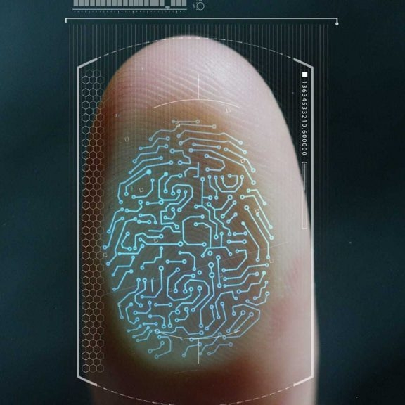 Why Investing in Digital Identities is a Must-Do